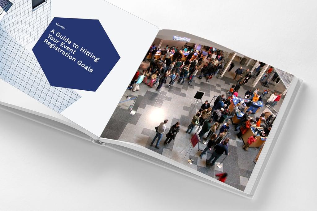 guide event registration cover.jpg