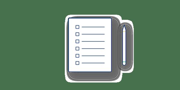 checklist-2-1024x512
